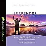 Surrender: The Heart God Controls | Nancy DeMoss Wolgemuth