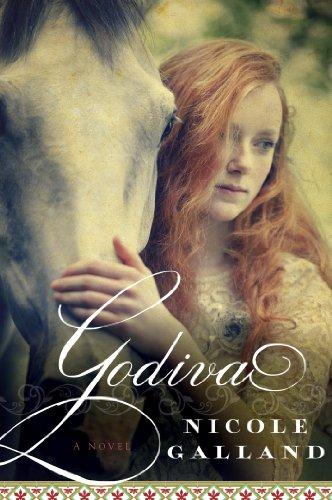 - Godiva: A Novel
