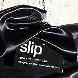 SLIP Silk Pillowcase, Slipsilk Pure Mulberry 22