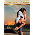 Lost and Found (Desert Secrets Book 3)