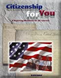 Citizenship for You, Kelly Raphael, 0768504643