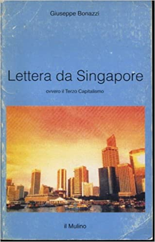risalente oltre 40 Singapore metropolitana dating online