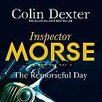 The Remorseful Day | Colin Dexter