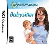 Dreamer: Babysitter - Nintendo DS Standard Edition