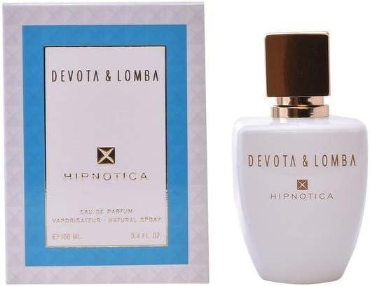 Devota & Lomba Hipnotica Agua de Perfume - 100 ml