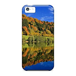 Protective CarlHarris Rpm18694FaYS Phone Cases Covers For Iphone 5c