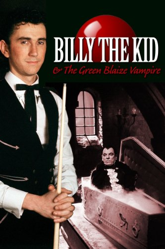 (Billy The Kid & The Green Baize Vampire)