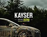 Kayser, Antique Collectors Club, 3768835944