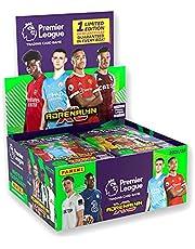 Panini Premier League 2021/22 Adrenalyn XL (x36 Packs)