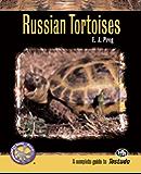 Russian Tortoises (Complete Herp Care)