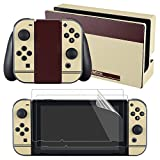 eXtremeRate Nintendo 3DS & 2DS Accessories