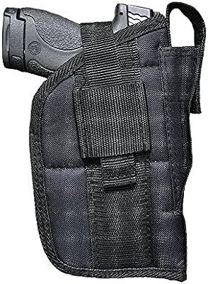 GUN HOLSTER FOR Desert Eagle S/&W 40,45,9mm