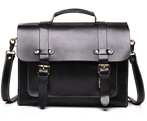 Cambridge Briefcase Satchel Bags - 6