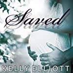 Wanted Series # 2, Saved | Kelly Elliott
