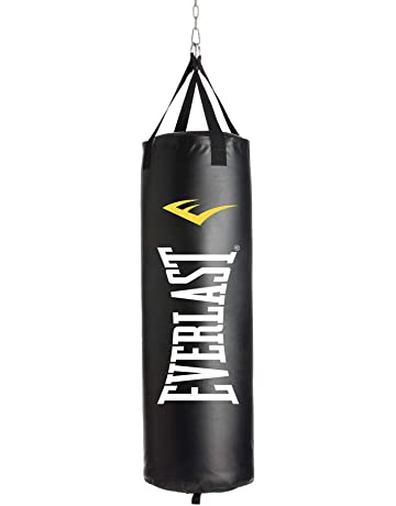 34a3cc4c1102 Amazon.com  Heavy Bags - Punching Bags  Sports   Outdoors