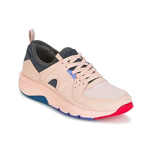 8f549817cd8 Calzado deportivo para mujer