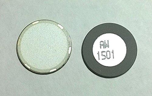 ultrasonic mister disc - 8