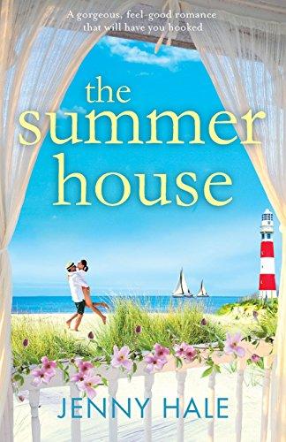 The Summer House: A gorgeous fee...