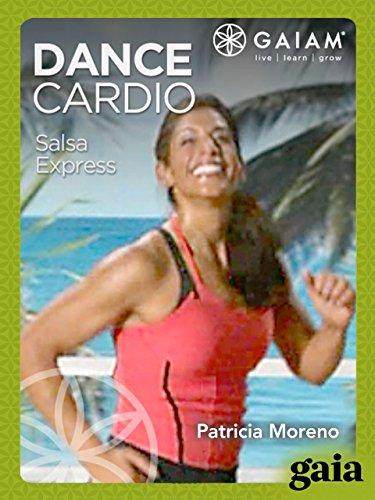salsa fitness - 7