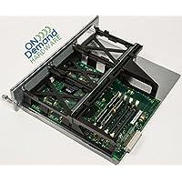 HP LaserJet 9000 Formatter Board Assembly - Refurb - OEM# C8519-67901