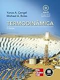 capa de Termodinâmica
