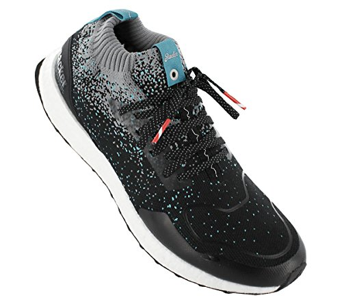 Grey Negro 3 Black 41 para Color Energy adidas Zapatillas 1 Blue EU Core Talla Hombre SURpTq