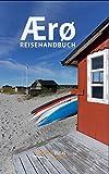 Ærø Reisehandbuch