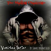 The Mating Challenge: Vanished Series Book 2 | Jami Brumfield