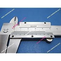 50pcs/bag, Original 0.20dia,42mm Length Nixdorf 4915/4915+/4915xe Pinset, Head Pin. Print Head Pins …