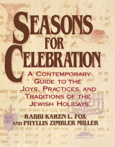 List of the Top 10 jewish holidays and traditions you can buy in 2019