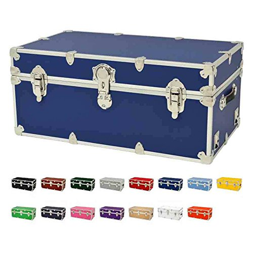 camp-trunks-with-wheels-tray-rhino-sticker-trunk-large