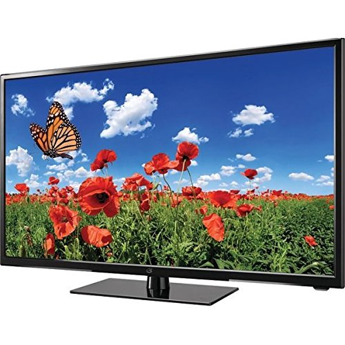 GPX TE3215B 32 1080p LED TV Consumer (Gpx Lcd Tv)