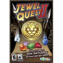 Jewel Quest 2 - Standard Edition