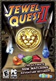 puzzle quest 2 pc - Jewel Quest 2 - PC