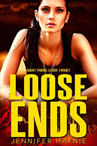 Loose Ends (Unit 28) by [Haynie, Jennifer]