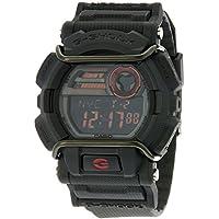 Relógio Masculino G-Shock Digital GD-400-1DR