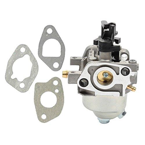 carburetor for toro lawn mower - 9