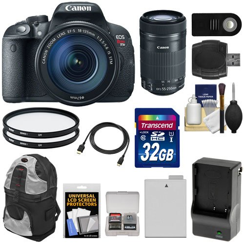 canon-eos-rebel-t5i-digital-slr-camera-ef-s-18-135mm-with-55-250mm-is-stm-lens-32gb-card-battery-bac