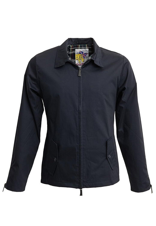 Harrington Men's Rainjacket Jacket