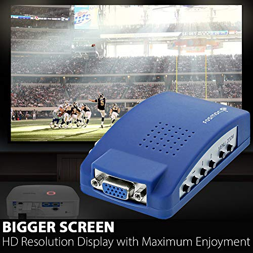 Audio & Video Accessories Accessories & Supplies ghdonat.com ...