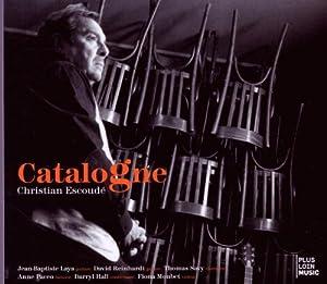 """Afficher """"Catalogne"""""""