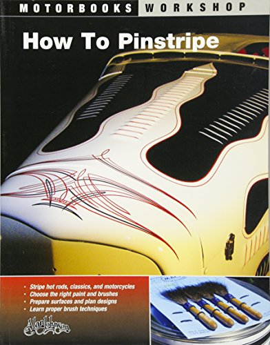 how-to-pinstripe-motorbooks-workshop
