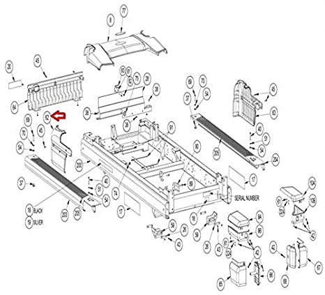 Wiring Diagram For Jeep Dj 5 1970