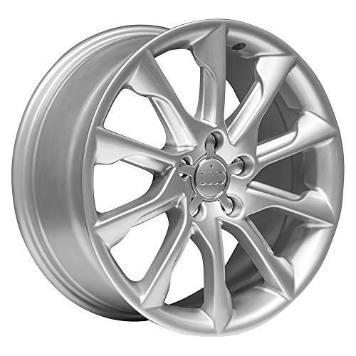 ca Wheels ()