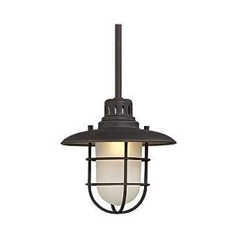 nautical ceiling light dining room 9inch nautical minipendant light in bronze ceiling pendant
