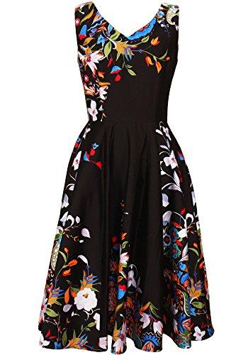 ixia dress - 5