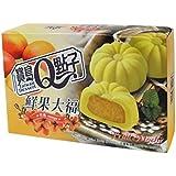 Fruit Mochi - Mango 210 g (6er pack)