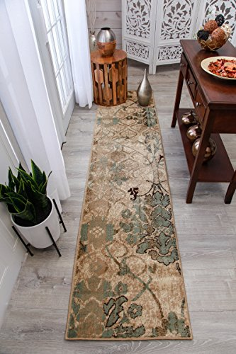 Contemporary Rugs For Living Room Area Rugs 2x8 Hallway Runner Rug Clearance Stair Rugs Kitchen Rugs Office Rugs