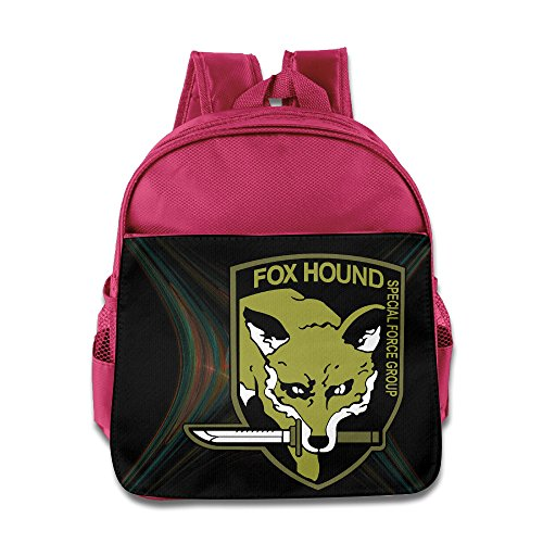 kids-game-metal-gear-foxhound-small-backpack-2-colorpink-blue