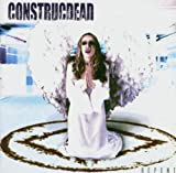 Repent by Construcdead (2003-09-16)